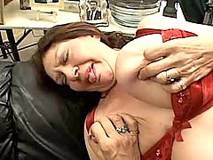 Horny chubby woman itching for sex bbw sex