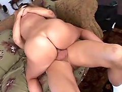 Black fatty with big ass sucks cock and licked bbw sex